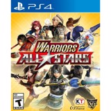 456 - Warriors All-Stars - EU Ver