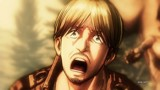 261 - Attack on Titan 2