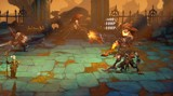 091 - Battle Chasers: Nightwar