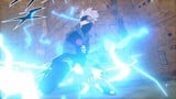 280 - Naruto to Boruto: Shinobi Striker
