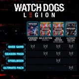 006 - Watch Dogs Legion