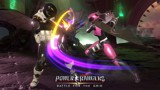 831 - Power Rangers: Battle for the Grid Collector's Edition