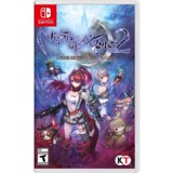 051 - Nights of Azure 2: Bride Of The New Moon
