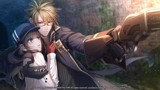 237 - Code: Realize Guardian of Rebirth