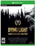 339 - Dying Light Anniversary Edition