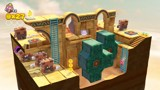 112 - Captain Toad: Treasure Tracker