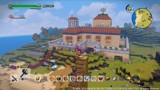 736 - Dragon Quest Builders 2