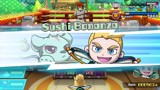 242 - Sushi Striker: The Way of The Sushido
