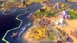 156 - Sid Meier's Civilization VI