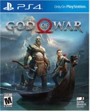 586 - God of War