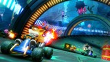 728 - Crash Team Racing - Nitro Fueled