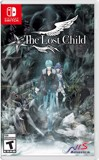 104 - The Lost Child
