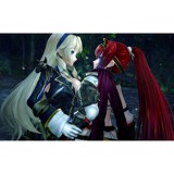 501 - Nights of Azure 2: Bride Of The New Moon
