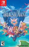 253 - Trials of Mana