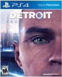 598 - Detroit Become Human