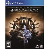 491 - Middle-Earth: Shadow Of War Gold Edition
