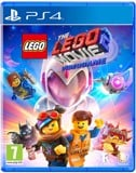 821-LEGO Movie 2