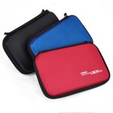 Protect Bag for 3DS XL