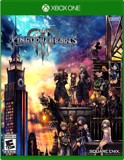 310 - Kingdom Hearts III