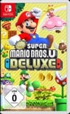 154 - New Super Mario Bros. U Deluxe