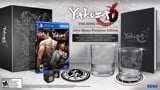 589 - Yakuza 6 The Song of Life After Hours Premium Edition
