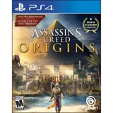 503 - Assassin's Creed Origins ASIA VER