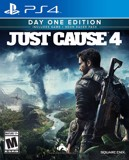 677 - Just Cause 4