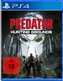 801 - Predator: Hunting Grounds