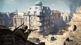 174 - Sniper Elite V2 Remastered
