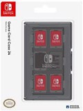 Game Card Case 24 for Nintendo Switch