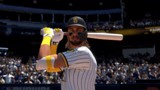 029 - MLB The Show 21