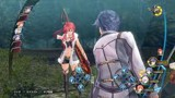 753 - Trails of Cold Steel III