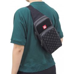 Nintendo Switch Shoulder Bag (Hori)