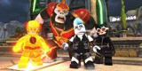 665 - LEGO DC: Super Villans- US VER