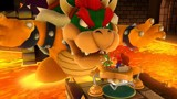 297 - Super Mario 3D World Bowser's Fury