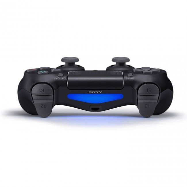 DualShock 4 Wireless Controller CUH-ZCT2G - Cty