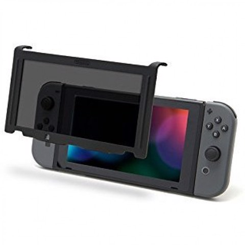 Nintendo Switch Privacy Filter