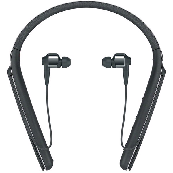 TAI NGHE SONY WI-1000X WIRELESS NOISE CANCELING