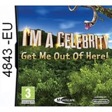 4843 - Im A Celebrity Get Me Out of Here