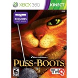 659 - Puss in Boots