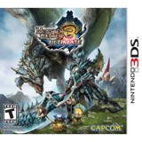 101 - Monster Hunter 3 Ultimate