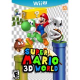 034 - Super Mario 3D World