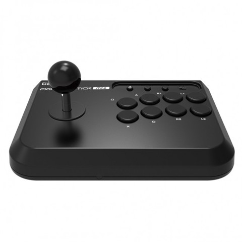 HORI PS4 / PS3/ PC  Fighting Stick MINI 4 Japan