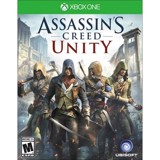 045 - Assassin's Creed Unity-LIMITED ED -US VER