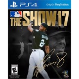407 - MLB The Show 17