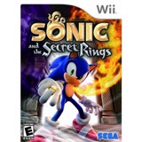 480 - Sonic And The Secret Rings
