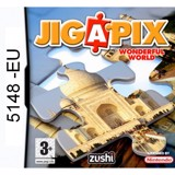 5148 - Jigapix Wonderfull World