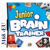 3168 - Junior Brain Trainer