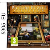 5305 - Picture Puzzle Collection