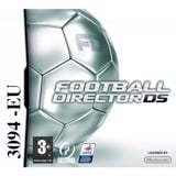 3094 - Football Director DS